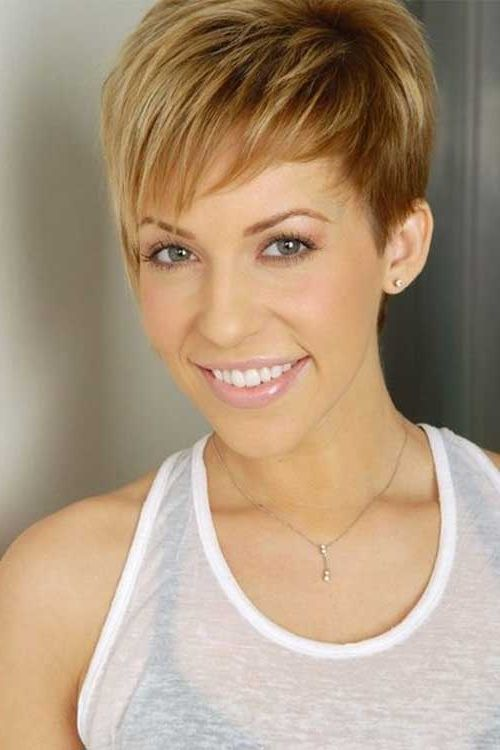 short haircuts for tweens http trenstylist 2015 08 pixie haircut 2993 | 31b74db42c4b66127c4114fda06380e5