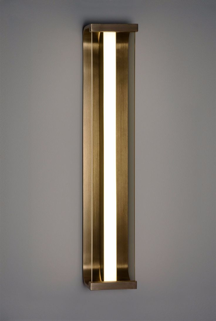 Bathroom Lighting Fixtures Nyc 292 best light | wall images on pinterest | wall lamps, lighting