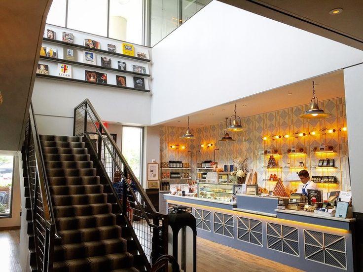 56 best the best restaurants in houston images on for Table 52 houston