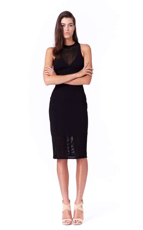 http://frontrow.com.au/product/the-dawn-dress/