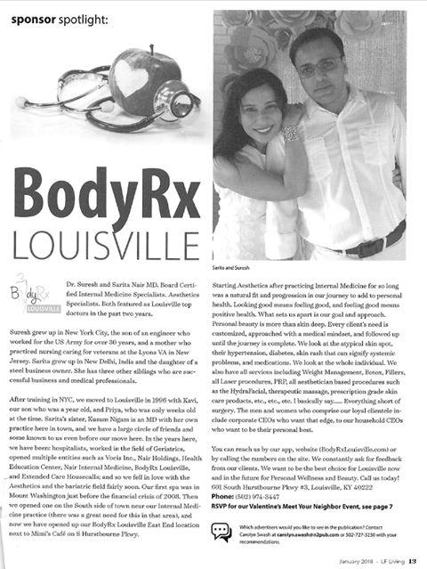 Bodybuilding Weight Loss Sick
