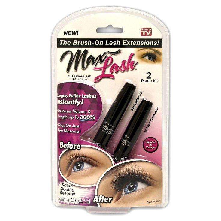 As Seen On TV Eye Roller, Facial Treatments, Lotion & Moisturizer