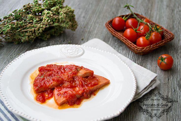 Mortadella+alla+pizzaiola