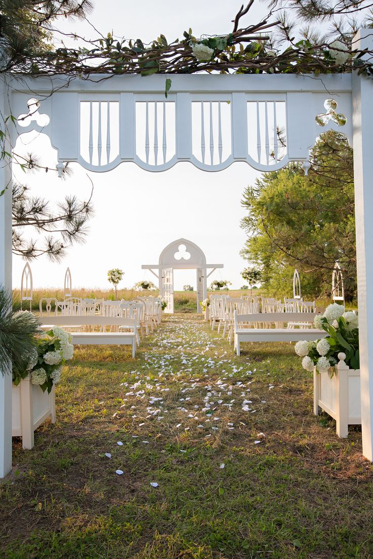 16 best images about lake venue vintage wedding on for Places for outdoor weddings