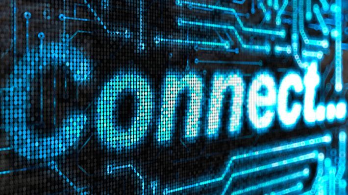 Seks digitale krav til ledere | BI Business Review