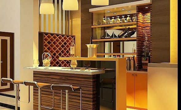 Espacios: Zonas de tragos y copas ¡A brindar en casa!. http://ideasparadecoracion.com/espacios-zonas-de-tragos-y-copas-a-brindar-en-casa/
