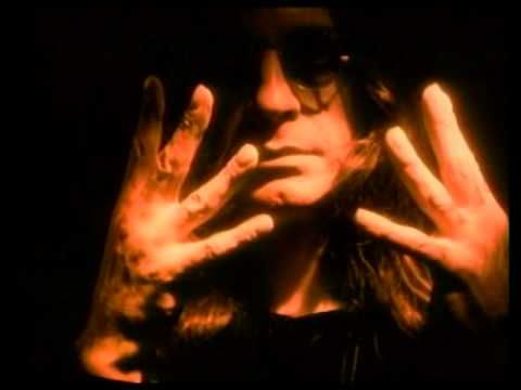 Ozzy Osbourne - Mama, I'm Coming Home [Official Music Video]