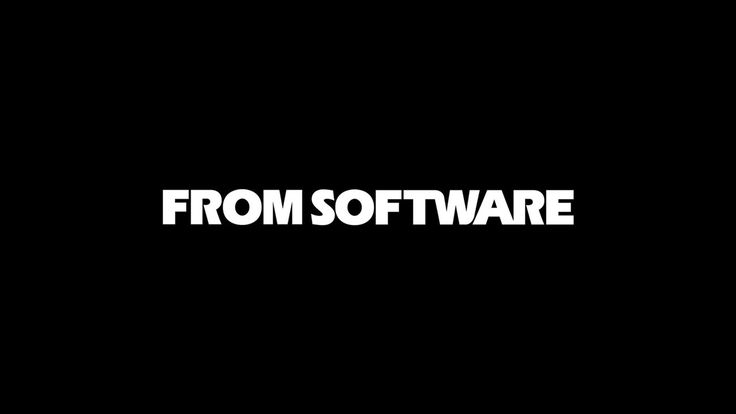 From+Software+al+lavoro+su+una+IP+inedita+completamente+diversa+dalla+saga+dei+Souls