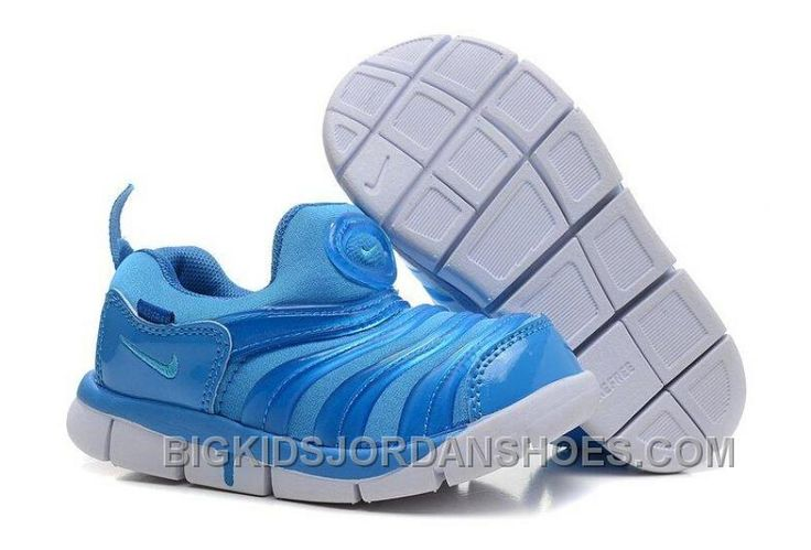 http://www.bigkidsjordanshoes.com/hot-nike-anti-skid-kids-wearable-breathable-caterpillar-running-shoes-online-store-navy-blue-white.html HOT NIKE ANTI SKID KIDS WEARABLE BREATHABLE CATERPILLAR RUNNING SHOES ONLINE STORE NAVY BLUE WHITE Only $85.00 , Free Shipping!