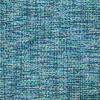 Shop Pindler & Pindler Thatch Ocean Fabric at onlinefabricstore.net for $34.1/ Yard. Best Price & Service.