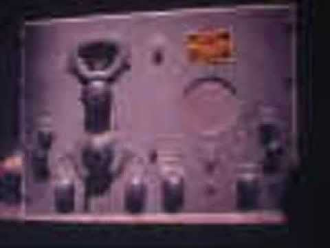 ▶ TIME TRAVELER WHO SPEND 2 YEARS IN THE YEAR 2749 - THE MONTAUK PROJECT & PHILADELPHIA EXPERIMENT - YouTube