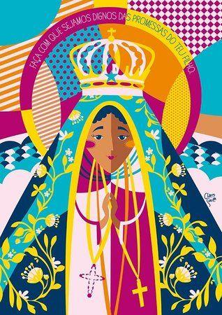 Nossa Senhora da Aparecida