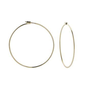 Meadowlark jewellery - Stratus Collection...  https://meadowlark.co.nz/collections/stratus