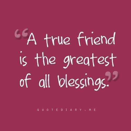 If Youu0027re Looking For The Best Quotes About Friendship, You Will Love Our Best  Friend Quotes Collection. Give You True Friend Something Unique.