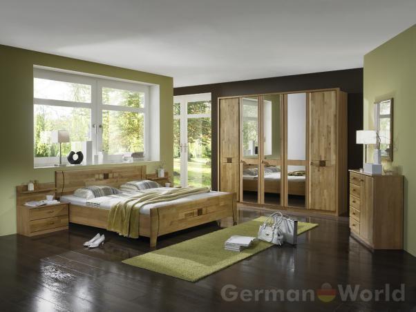 Schlafzimmer Komplett Massivholz Bigschoolinfo - Schlafzimmer komplett mabivholz
