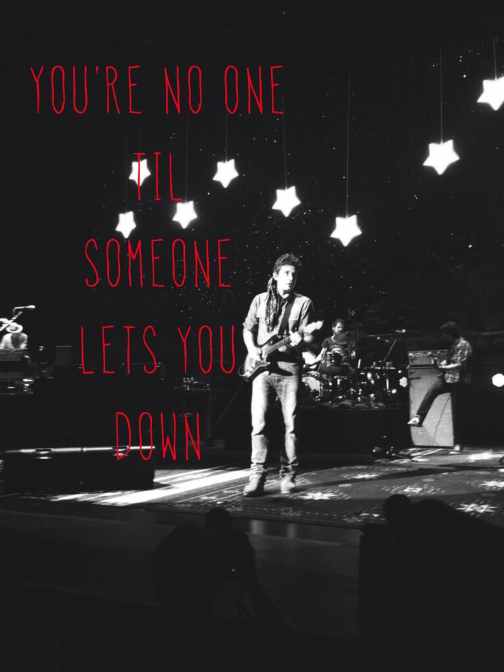 Adele - Someone Like You (Lyrics) - YouTube