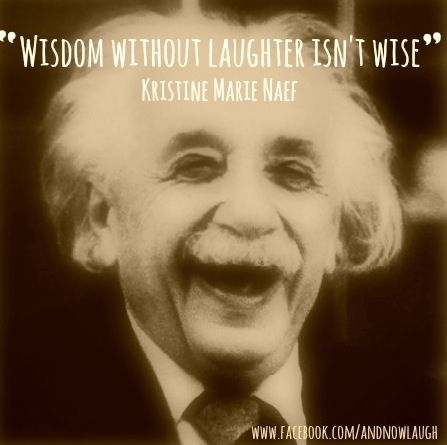 an analysis of the topic of the reality as an illusion and the words by albert einstein Best illusion quotes selected by thousands of our users reality is merely an illusion, albeit a very persistent one albert einstein witty, attitude.