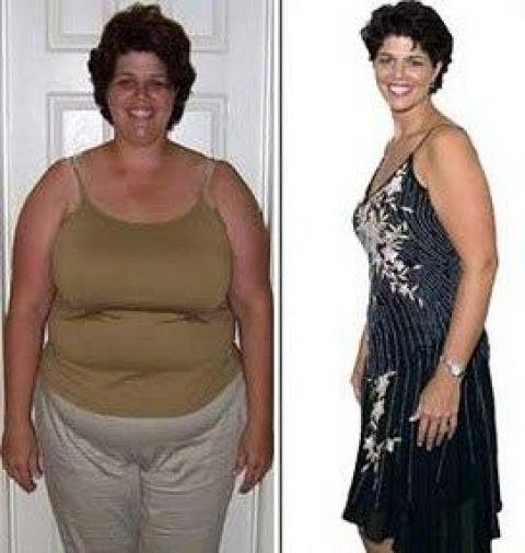 google weight loss success stories
