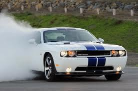 If I owned a Challenger, this would be a daily scene!Challenges Lineup, Models Challenges, Dodge Challange, Challenges Srt8, Add Barracuda, Barracuda Models, Dreams Cars, Dodge Challenges, 2011 Dodge