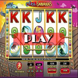 Casinos Online Gratuito no Brasil | Cool Bananas