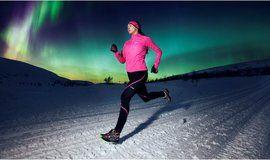 Comment passer à la course sur de longues distances | Course à pied | ASICS France