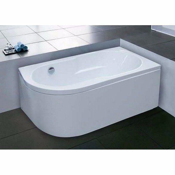 Ванна 🛀 Royal Bath Azur  📝 Акриловая ванна Royal #Bath Azur RB 614200 📌  🚙⏳ Поймайте специальную скидку 👉 1 509 рублей! ⏳ 🚙  #акриловая, #акриловые, #ванны, #дизайн, #ремонт, #обустройство, #сантехника, #скидки, #ванна.