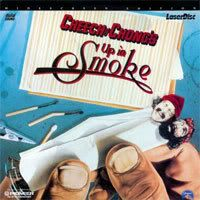 Cheech & Chong - Up in Smoke | More Album Covers: http://www.platendraaier.nl/platenhoezen/