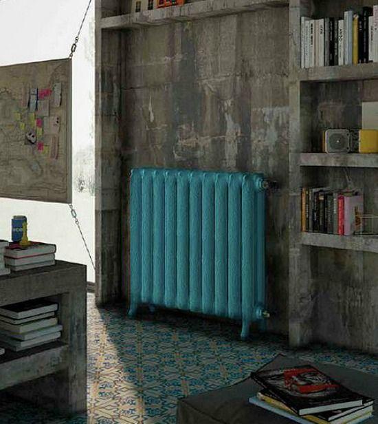 12 best cambia la apariencia de tus radiadores images - Decorar radiadores ...
