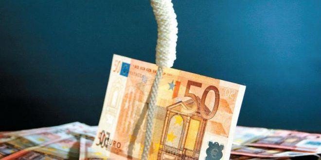 Μεγάλη ανάσα για τους Έλληνες – Έχετε χρέη σε δάνεια και κάρτες; Έρχεται κούρεμα έως 95%…