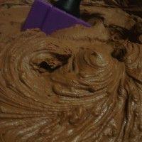 Rellenos para tartas fondant