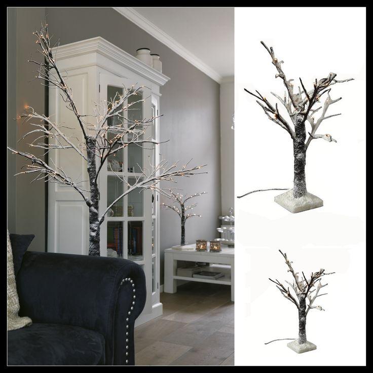 Rbol de navidad original rbol efecto ramas secas sin - Arbol navidad original ...