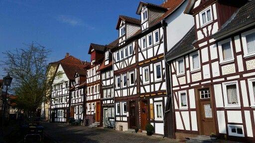Lauterbach/Hessen