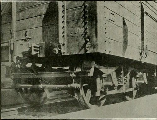 """(Posted from precisiontype.com) Verify out these mechanical engineering china pictures: Image from web page 605 of """"Railway mechanical engineer"""" (1916)  Image by Web Archive Book Images Identifier: railwaymechanica93newy Title: Railway mechanical engineer Year: 1916 (1910s) Authors: Subjects: Railroad engineering... Read more on http://www.precisiontype.com/nice-mechanical-engineering-china-photos/"""