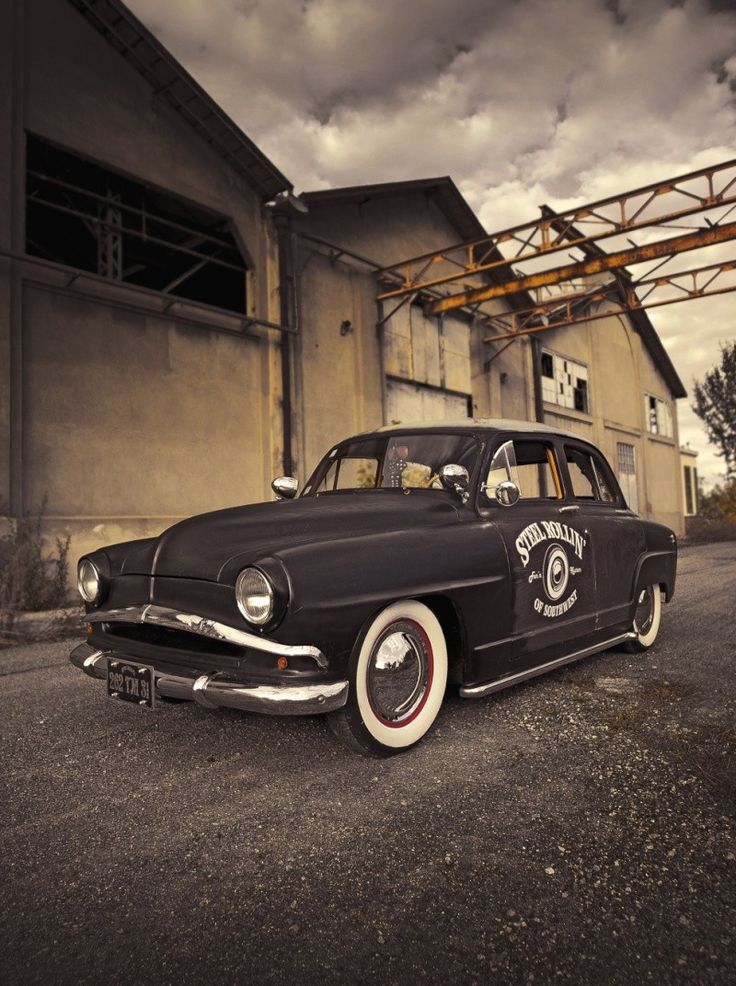 Simca aronde custom simca pinterest for Garage renault guiardel reims