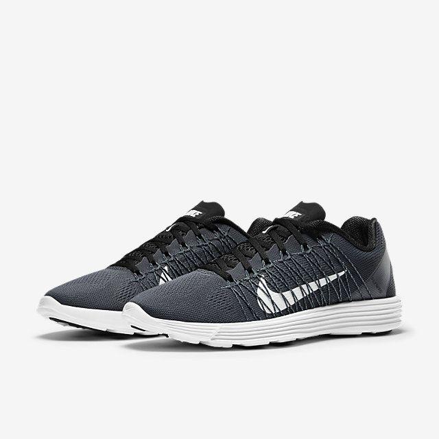 Nike Lunaracer+ 3 Women's Running Shoe. Nike Store