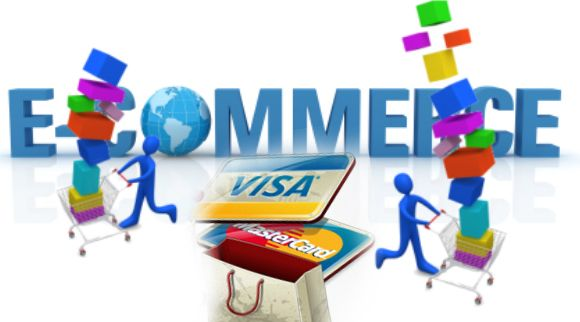 If you are selling your product and services online, you must consider the fundamentals of a good custom ecommerce website design. It is a serious business and by 2016, it is expected to become a 1500 billion dollar industry.