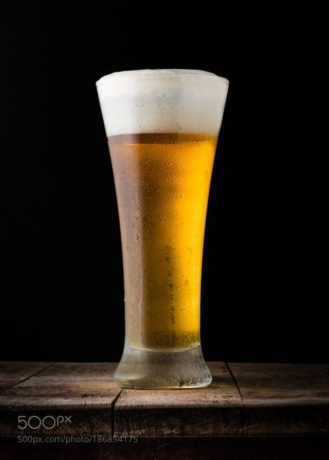les 25 meilleures idées de la catégorie chope de bière sur