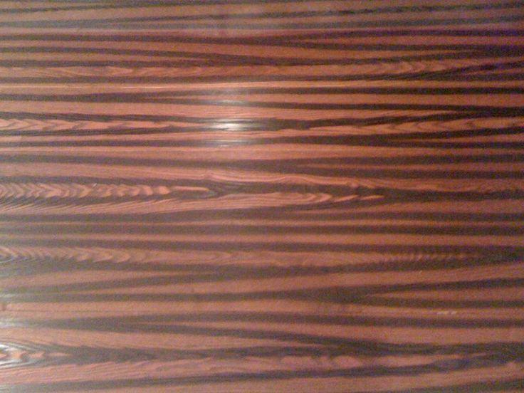 79 best new house wood floors images on pinterest wood for Exotic hardwood flooring