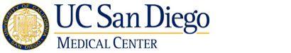 Donate Life Organ and Tissue Donation Blog℠: UCSD Creates Joint Liver Transplant Program