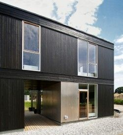 View the About Page of Ipswich Granny Flats and get the best Property dealers, managers and brokers. Multi design and the best affordable flats are available.##