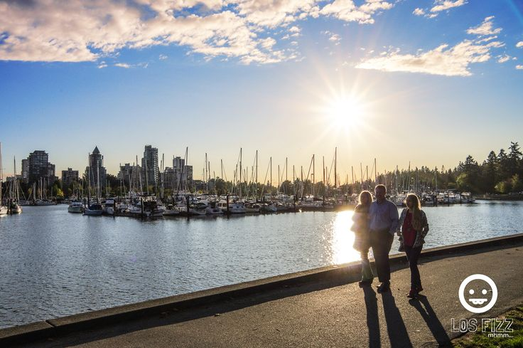 Stanley Park, Vancouver, British, Columbia, Canada. Pentax K3. Shot by Los Fizz of http://www.losfizz.com/photography