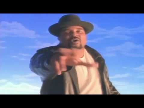 #Music #80sMusic #PopMusic brought to you by williamotoole.com/RobHollis1 Sir Mix A Lot Baby Got Back Best Quality