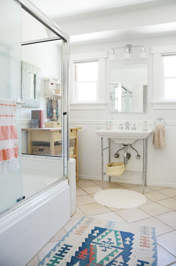 575 best Bathrooms images on Pinterest | Bathrooms, Bathroom and ...