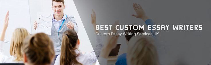US Best Essays selects only the best and experienced writers who make it possible to put a smile on students' faces as they provide the best #essaywriting services on diverse subjects. Students can buy essays online from other sites but there is not guaranteed that they will get high-quality essays. http://www.us-bestessays.com/essay.php