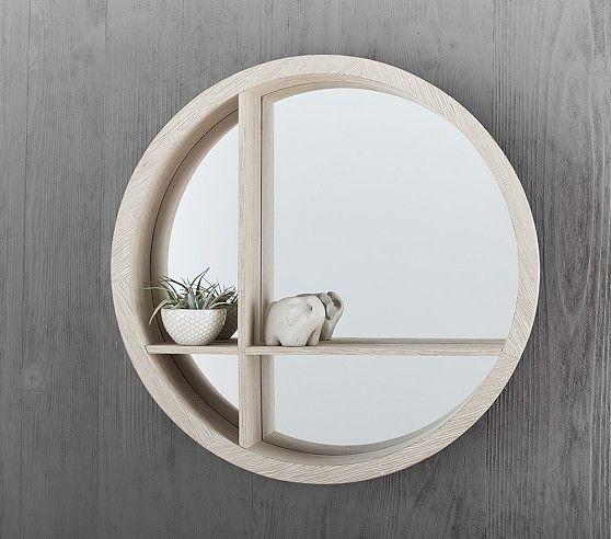 17 Best Ideas About Pottery Barn Mirror On Pinterest