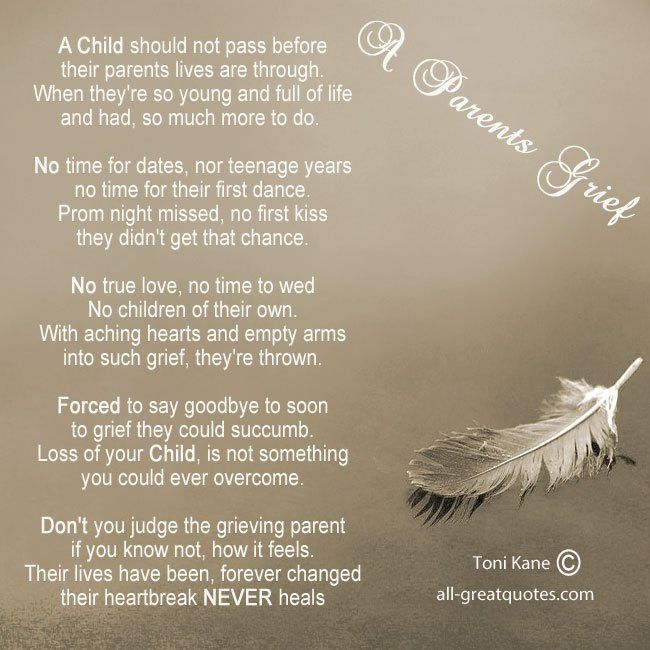 Bereavement Quotes For Friends: Best 25+ Child Loss Quotes Ideas On Pinterest