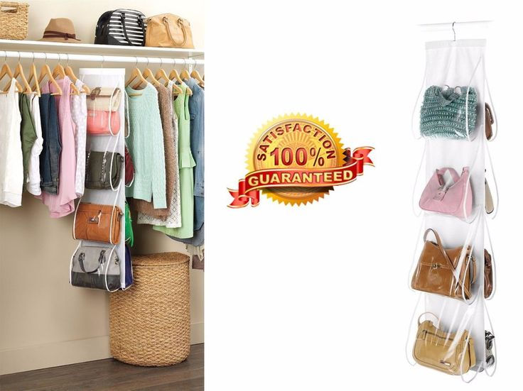 1000 in Home & Garden, Household Supplies & Cleaning, Home Organization