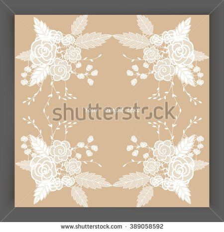 #abstract #anniversary #art #background #beautiful #beauty #birthday #border #card #celebration #circle #cloth #clothes #creative #decor #decorative #design #drawing #elegance #elegant #element #fabric #fashion #floral #frame #graphic #illustration #invitation #lace #layout #line #model #old #ornament #ornamental #ornate #pattern #retro #romance #romantic #shape #silhouette #textile #texture #traditional #vector #wallpaper #clipart #wedding #marriage #bobbin #lineart
