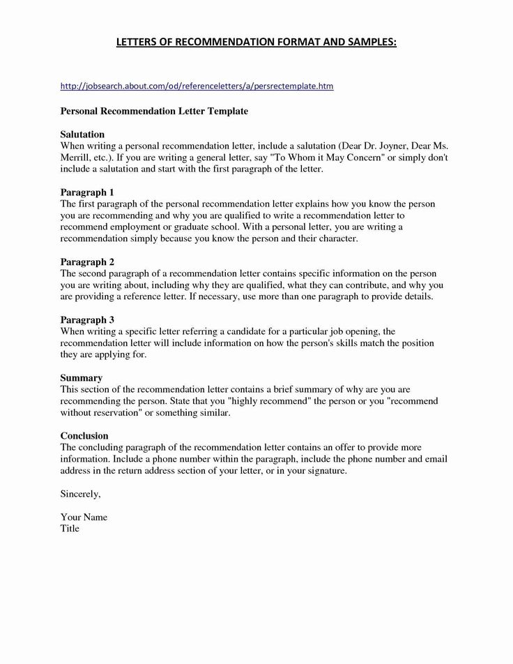 Computer science objective resume unique 9 puter science