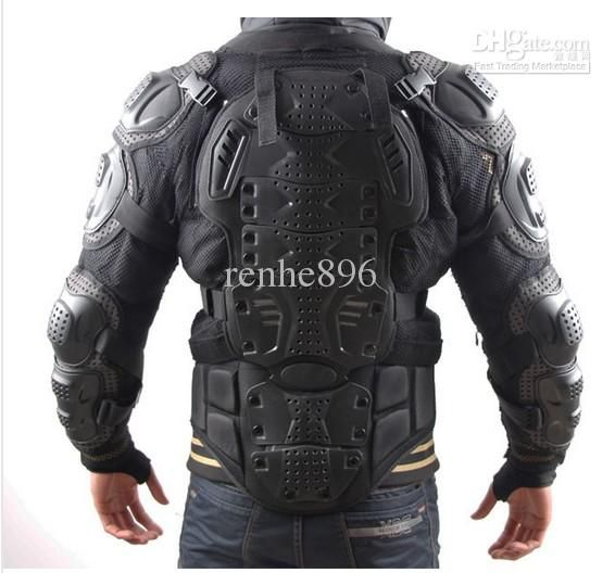 Seoproductname $seoproductname | Costume | Motorcycle Gear, Body Armor